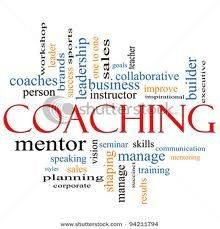 2e1ax_default_entry_mentor