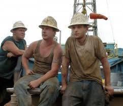 2e1ax_default_entry_oil-jobs