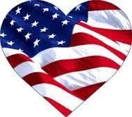 2e1ax_default_entry_patriotic-heart_20150114-182249_1