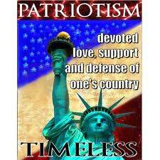 2e1ax_default_entry_patriotism