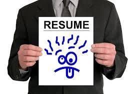 2e1ax_default_entry_resume