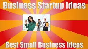 2e1ax_default_entry_start-up-ideas