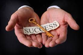 2e1ax_default_entry_success