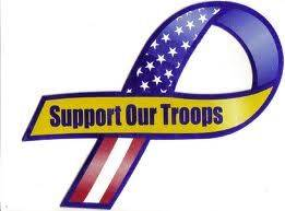 2e1ax_default_entry_support-our-troops