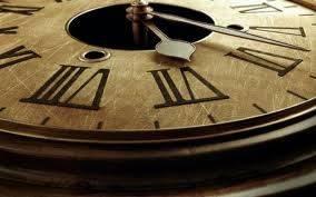 2e1ax_default_entry_timepiece