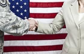 2e1ax_default_entry_veterans