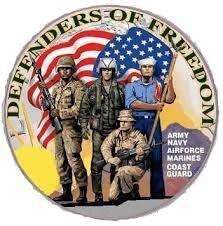 2e1ax_default_entry_veterans_20140531-142208_1