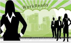 2e1ax_default_entry_work-ready
