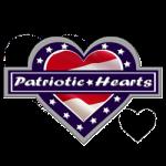 patriotichearts