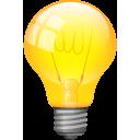 thumb_light_bulb_128