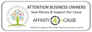 affinity-4-a-cause-logo1