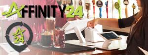 Affinity24 - Tim Pidcock