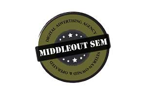 Middleout-logo