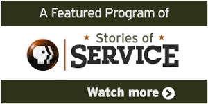 PBS Seeks Veteran War Stories