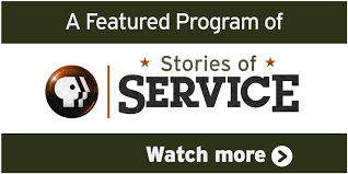 PBS Seeks Veteran War Stories