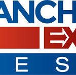 Expo logo 2