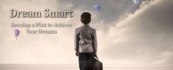 Dream Smart