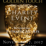 PH Fundraiser
