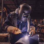 How to Start A Welding Business