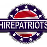 Hire Patriots