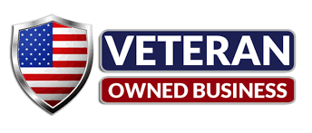 Start A Veteran Owned Business